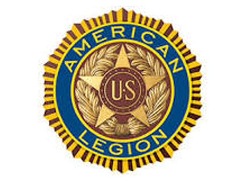 AMERICAN LEGION WELCOMES PRESIDENT'S SIGNING OF LEGION ACT