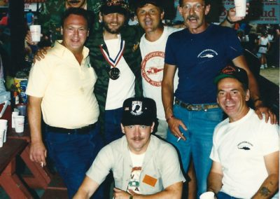 Canadian VN Vets 1987 (1)