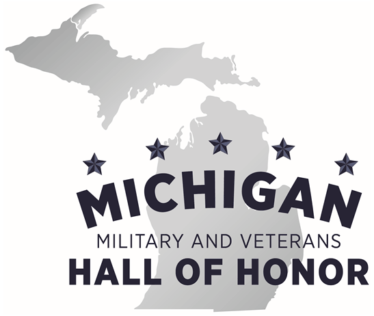 DETROIT ADVOCATE FOR VETERANS TO BE AMONG FIRST IN HALL OF HONOR