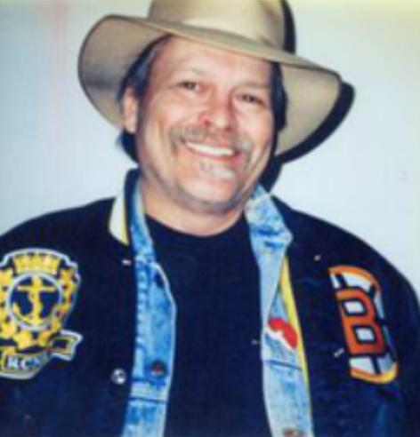 Steven F. Depa